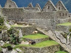 What is a UNESCO World Heritage site and how does it contribute to sustainability? #unesco #worldheritage Machu Picchu Mountain, Peru Beaches, Best Airlines, Lake Titicaca, Inca, Day Tours, World Heritage Sites, Where To Go, Traveling By Yourself