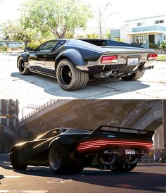 Muscle Cars, Automobile, Futuristic Cars, Cyberpunk 2077, Modified Cars, Automotive Design, Fast Cars, Exotic Cars, Sport Cars