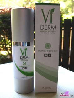 Two ViDerm Skincare Products to Brighten Your Skin Although dry skin can affect younger people, it is more problematic as you age. The best facial cream for dry skin actually helps delay the sign of aging.