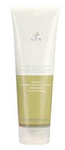 Jafra Spa Mud Mask 8.8 Oz.  //Price: $ & FREE Shipping //     #hair #curles #style #haircare #shampoo #makeup #elixir
