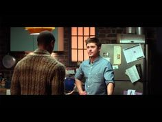 Watch That Awkward Moment Full Movie, watch That Awkward Moment movie online, watch That Awkward Moment streaming, watch That Awkward Moment movie full hd, watch That Awkward Moment online free, watch That Awkward Moment online movie, That Awkward Moment Full Movie 2014, Watch That Awkward Moment Movie, Watch That Awkward Moment Online