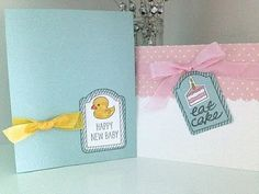 FLASH CARD 2.0 - 2 for 1 One Tag Fits All Cards - Video | Simply Simple Stamping