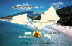 Isla Margarita , Tu Destino Ideal: Medidas de protección y seguridad se activarán en  Isla Margarita