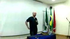 Projeto Chapecó - Sabedoria Espiritual