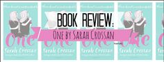 Your cup of coffee and this post on my blog. Book review #19: One by Sarah Crossan  https://4teenliars.wordpress.com/2017/04/01/book-review-19-one-by-sarah-crossan/?utm_campaign=crowdfire&utm_content=crowdfire&utm_medium=social&utm_source=pinterest
