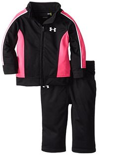 Under Armour Baby-Girls Infant A O Ice Camo Set Black, Black, 24 Months Under Armour http://www.amazon.com/dp/B00HFEN4WU/ref=cm_sw_r_pi_dp_VEaRub1JR4E5T