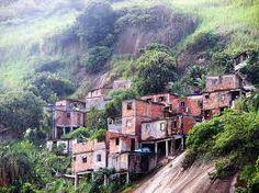 favela - Pesquisa Google