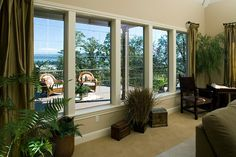 Windows need to be repaired or replaced due to crack, chip or break. Whatever the nature of your problem, it should be addressed professionally. QRGTech has been focusing on providing state of the art services for window glass repair and window replacement.