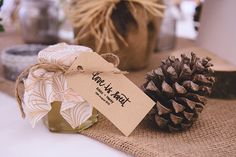 A Downton Abbey, Edwardian Garden Party Inspired Wedding | Love My Dress® UK Wedding Blog