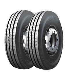 Apollo - Endurance LD - 10.00 R20 PR 16  - HCV [Set of 2 Tyres], http://www.snapdeal.com/product/apollo-hcv-endurance-ld-1000/1606325777
