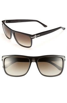 Gucci '1027' 57mm Sunglasses | Nordstrom Need these back- naughty Buster