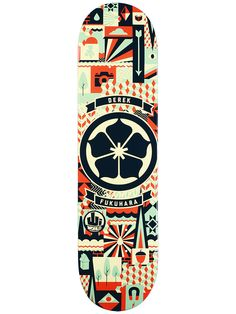 22a32103410 116 Best World Industries images in 2018   Skateboards, World ...