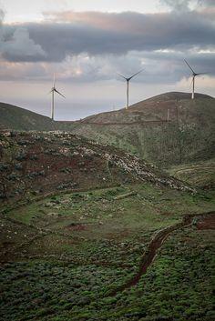 El Hierro. Canary Islands