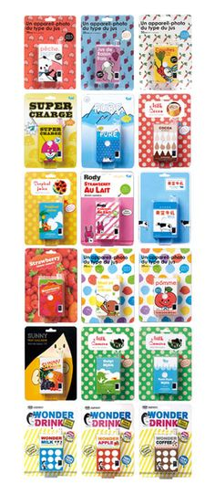 Juice cameras from fuuvi Toy Camera, Gifts For Photographers, Cameras, Juice, Kids Rugs, Pure Products, Toys, Activity Toys, Kid Friendly Rugs