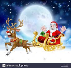 Image result for noel christmas Father Xmas, Merry Christmas And Happy New Year, Disney Characters, Fictional Characters, Santa, Christmas Ornaments, Disney Princess, Holiday Decor, Classic