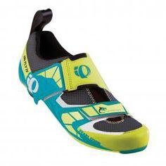 Next tri shoes