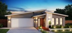 Best representation descriptions: Houses with Brick Facades Related searches: Interior Home Designs,Small Home Designs,Home Design Ideas,In. House Roof Design, Country House Design, Simple House Design, Modern House Design, Country House Interior, Brick Facade, Facade House, House Facades, Modern Brick House