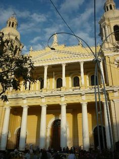 Chiclayo Photos - Featured Images of Chiclayo, Lambayeque Region - TripAdvisor