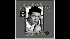 Cliff Richard - We Have It Made (1960) 50s Vintage, Vintage Images, Cliff, Rock N Roll, Scene, Music, Vintage Pictures, Musica, Musik