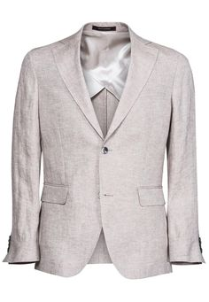 Oscar Jacobson Egel Blazer Ted, Blazer, Jackets, Women, Fashion, Down Jackets, Moda, Fashion Styles, Blazers