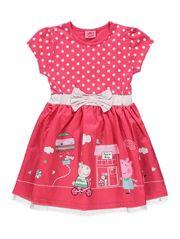 Peppa Pig T-shirt Dress Love this at George Asda