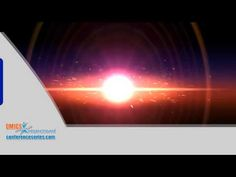 International Conference on #Parkinson'sDisease & #MovementDisorders August 11-13, 2015  Frankfurt,  Germany