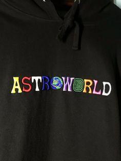 0fe1bd93db3c Travis Scott Astroworld Hoodie Merch Size Large Supreme Off White Nike  Yeezy #fashion #clothing