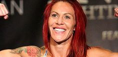 #Cris Cyborg Granted Exemption, Cleared of UFC Anti-Doping Violation - Yahoo Sports: Yahoo Sports Cris Cyborg Granted Exemption, Cleared of…