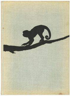 Book covers from the collection of Bouwe van der Molen aka Freaky Fauna