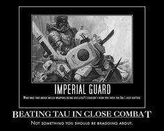 funny warhammer | funny warhammer 40k pics