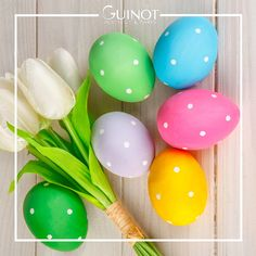 Hello Spring, Easter Eggs, Skin Care, Inspiration, Biblical Inspiration, Skincare Routine, Skins Uk, Skincare, Asian Skincare