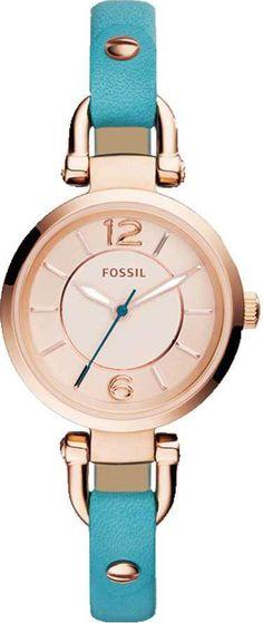 Découvrez notre produit sélectionné rien que pour vous   Lunettes de soleil femme  Prada PR50TS 2AU3D0 Ecaille https   www.chic…   Nos montres du moment ... f4ffcbb1f13