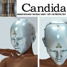 candida | Flickr - Photo Sharing!