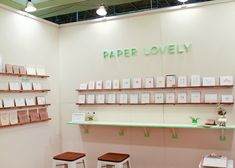 National Stationery Show 2014, Part 10