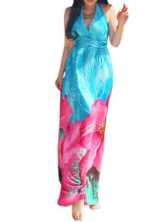 http://www.buytrends.com/Products/sleeveless-bohemian-v-neck-big-flower-printing-halter-lace-up-maxi-long-beach-dress-37264.html?sign=007_pinterest_CU91303037