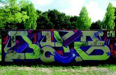 BYZ (Bomber Megezine)