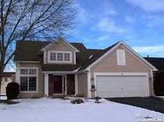 We are dedicated to provide our clients with complete satisfaction and listings of houses for sale.