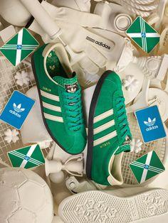 a999cbb946a21 adidas Originals Dublin