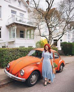 Andreea Balaban (@andreea.balaban) • Fotografii şi clipuri video Instagram Clipuri Video, Photo Ideas, Celebrity Style, My Favorite Things, Celebrities, My Style, Fitness, Girls, Photos
