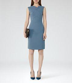 All Womenswear - REISS