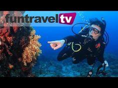 Taiwan Travel Adventures - Scuba Diving Green Island - http://www.nopasc.org/taiwan-travel-adventures-scuba-diving-green-island/