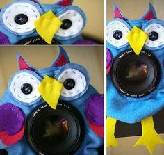 for kids photographer