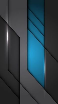 Wallpaper Shelves, S8 Wallpaper, Android Phone Wallpaper, Wallpaper Space, Iphone Background Wallpaper, Geometric Wallpaper, Galaxy Wallpaper, Mobile Wallpaper, Oneplus Wallpapers