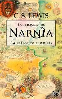 Autor:C. S. Lewis. Año:2005. Categoría:Fantástico. Formato:PDF+ EPUB Sinopsis:Durante los últimos cincuenta años, Las crónicas de Narnia han entusi