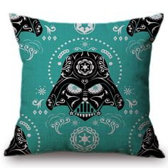 Home Textile, Textiles, Punk, Sofa, Throw Pillows, Stuff To Buy, Settee, Toss Pillows, Cushions