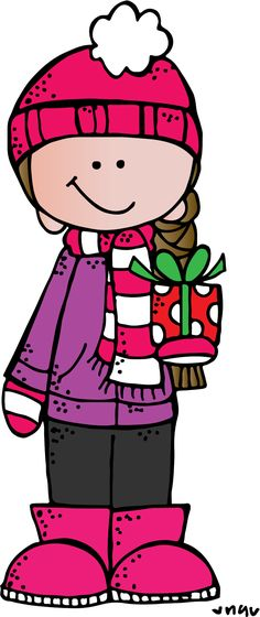 Melonheadz clipart present ~ Frames ~ Illustrations ~ HD . Winter Clipart, Christmas Clipart, Christmas Art, Clipart Noel, Cute Clipart, Food Clipart, Prayers Of Gratitude, Simple Gifts, Classroom Decor