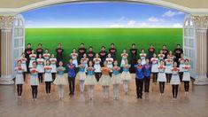Μουσικό θεατρικό «Η ιστορία της Ξιαοζέν»