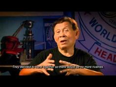 Eskrimadors - The Art of Filipino Fighting 02