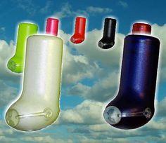 Google Image Result for http://cdn.trendhunterstatic.com/thumbs/apod-the-funky-clip-on-inhaler-case.jpeg