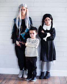 Family Halloween Costumes   Start at Home Decor    Addams Family   Check out my blog for all costume details   Wednesday Addams   Pugsley Addams   Grandmama Addams Latest Fashion Trends GURU PURNIMA IMAGES, WISHES AND QUOTES IN HINDI PHOTO GALLERY    I.PINIMG.COM  #EDUCRATSWEB 2020-06-07 i.pinimg.com https://i.pinimg.com/236x/e8/21/5b/e8215b6751c0b939e895b78010bc7618.jpg